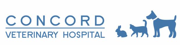 Concord Vet Hospital